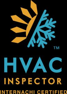 HVACInspector-2