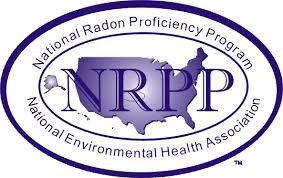 NRRP Radon Certified