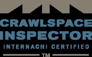 crawlspace-logo
