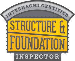 Delaware home inspectors