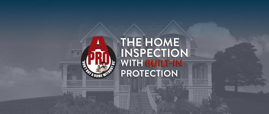 Wilmington Home Inspectors