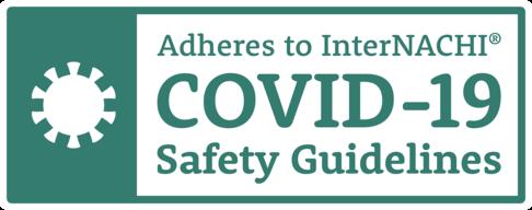 Coronavirus Home Inspection Wilmington