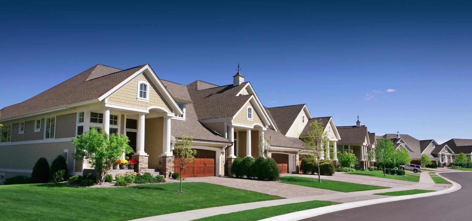Home Inspection Checklist Wilmington